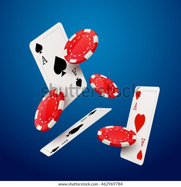 фильмы ограбление казино i