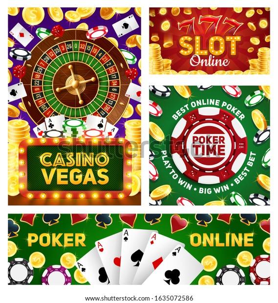 Essential Poker Math【wg】cobra Casino Bonus Codes Slot