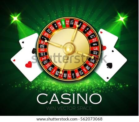 Casino make money roulette casino slots for uk
