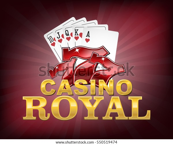 Royal 7 Casino