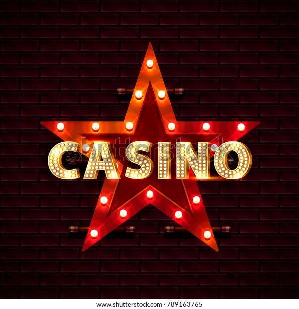 Jupiters Casino Broadbeach Queensland Queensland Slot