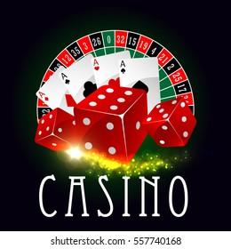 Video games casino