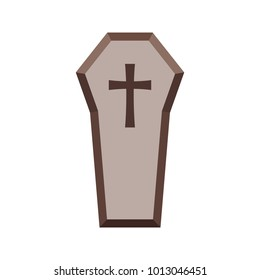 Casket II, coffin, death