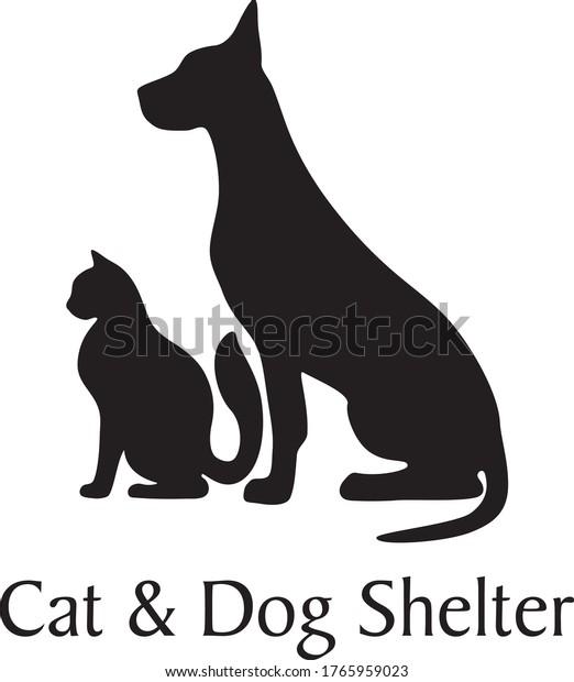 cat-dog-shelter-sample-logo-600w-1765959