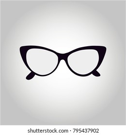 9a8aed9b39 Cat Eye Glasses Images
