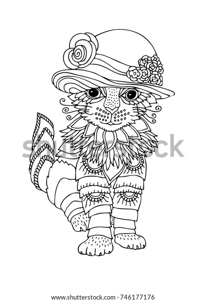 Free Printable Dr Seuss Coloring Pages For Kids | 620x424