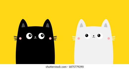 Cat Couple Images Stock Photos Vectors Shutterstock