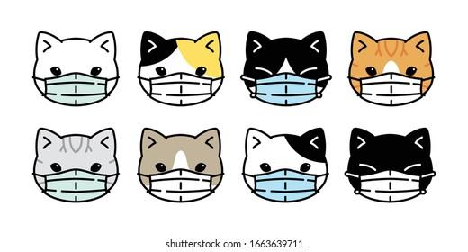 Cartoon Dog Face Images Stock Photos Vectors Shutterstock