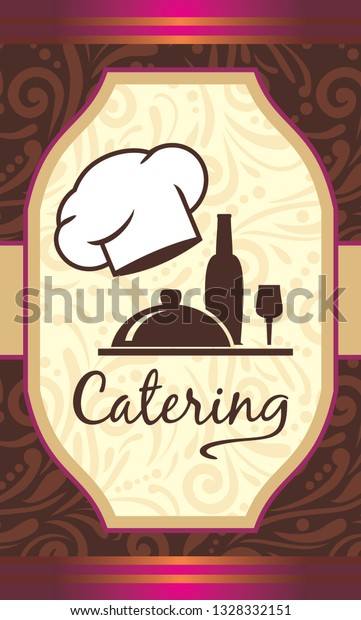 catering-label-menu-design-vector-600w-1