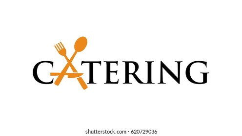 catering letter