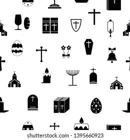 Christian Symbols Images, Stock Photos & Vectors   Shutterstock