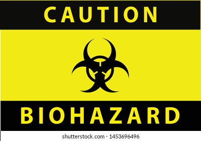image about Quarantine Sign Printable identified as Comparable Pics, Inventory Illustrations or photos Vectors of Preset of signal