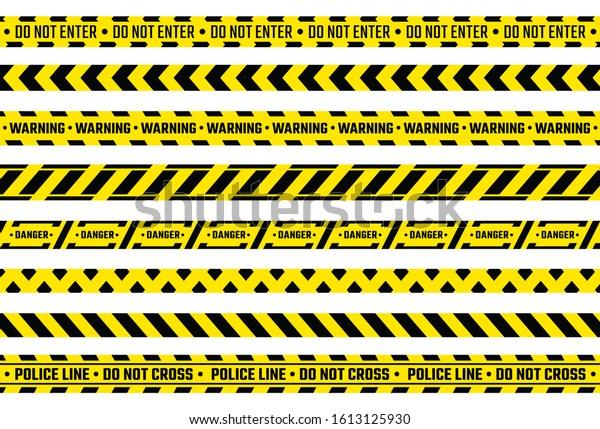 Dszgo Cinta de l/átex Dedo Protecci/ón de mu/ñeca doble for reducir el da/ño Competencia profesional Entrenamiento Guantes de portero Ni/ños Juventud F/útbol Guantes de portero Equipo de entrenamiento de f/ú