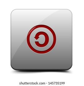 CC SA Share-alike button