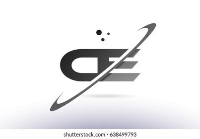 Cb C B Alphabet Letter Logo Stock Vector Royalty Free 638499946