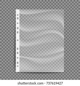 Plastic Sheet Stock Images Royalty Free Images Amp Vectors