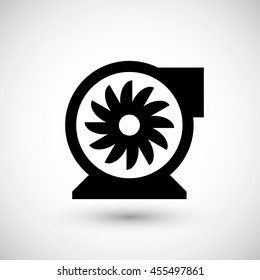 Centrifugal Fan Images Stock Photos Amp Vectors Shutterstock