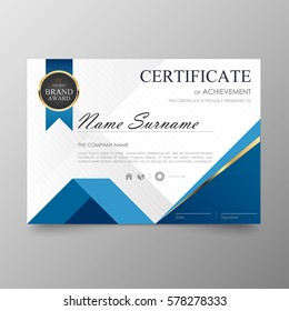 Graduation Certificate Images Stock Photos Vectors Shutterstock