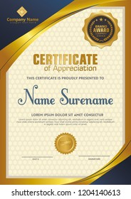 500 Gold Certificate Pictures Royalty Free Images Stock Photos