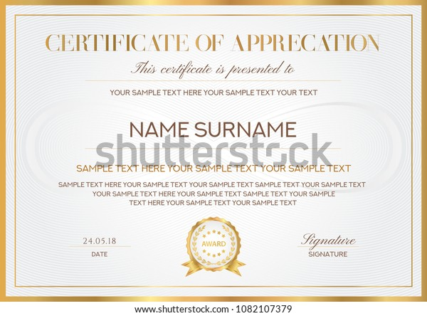 image about Printable Graduation Certificate named Certification Template Printable Editable Structure Degree Inventory