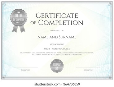 Royalty Free Certificate Template Images Stock Photos Vectors