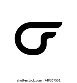 CF Brand Logo