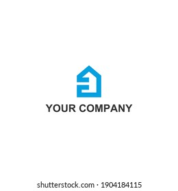 cf icon vector logo design. cf template quality logo symbol inspiration