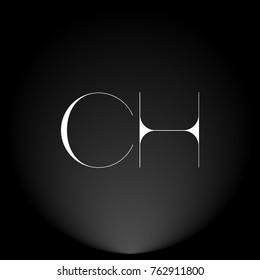 black ch