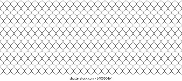 chainlink fence png chain link fence images, stock photos & vectors | shutterstock