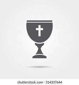 Chalice icon
