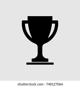 champion's cup icon
