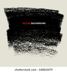 charcoal texture background banner,chalk background,grunge style