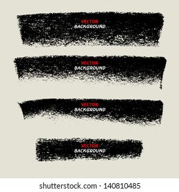 charcoal texture background banner,grunge background