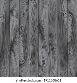 Charred Wood texture with natural pattern. Natural surface wooden design. Grunge panel brown floor or furniture