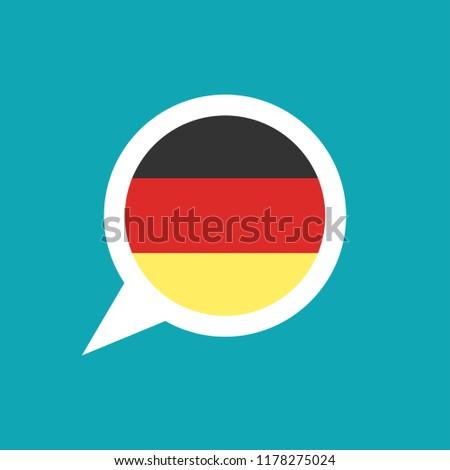 german free chat