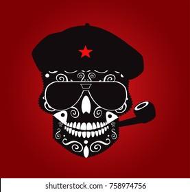 Ilustraciones Imágenes Y Vectores De Stock Sobre Che