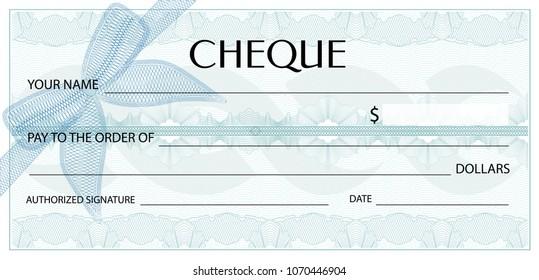 Voucher Check Template | Payment Voucher Images Stock Photos Vectors Shutterstock