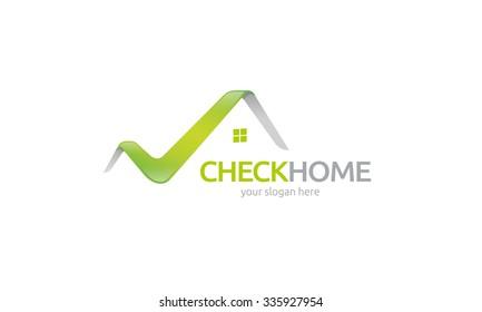 Home Decor Logos Images Stock Photos Vectors