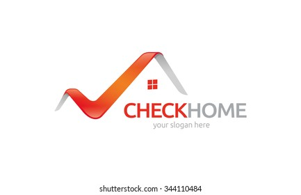 Property Logo Images Stock Photos Amp Vectors Shutterstock