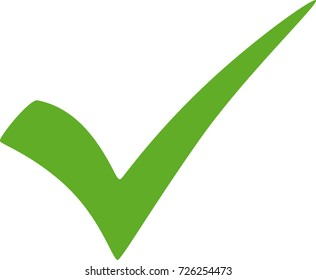 Checkmark Bullet Images, Stock Photos & Vectors | Shutterstock