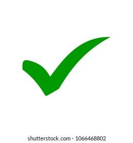 check-mark-icon-vector-list-260nw-1066468802.jpg