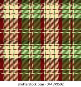 check plaid pattern, scottish pattern