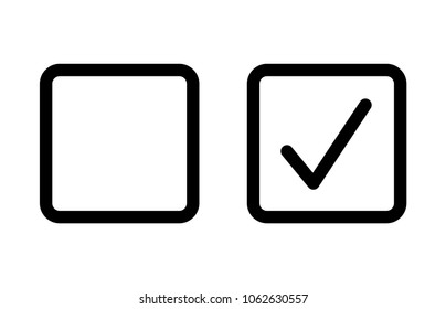 checkbox images  stock photos   vectors shutterstock tick clip art black white ticket clip art free