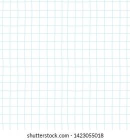 Ilustraciones Imágenes Y Vectores De Stock Sobre Notebook