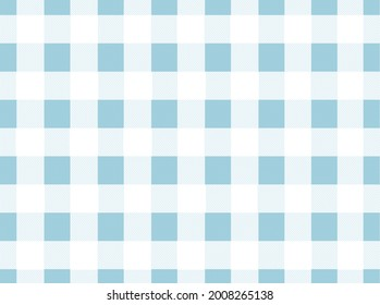 checkered pattern. blue-gray square pattern. a colorful backdrop. Use it as a background in art.