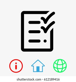 prioritization images stock photos vectors shutterstock rh shutterstock com Implementation Clip Art Implementation Clip Art