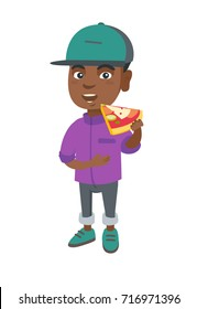 Boy Eating Stock Images Royalty Free Images Amp Vectors
