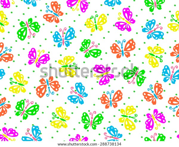 cheerful-image-butterflies-composition-s