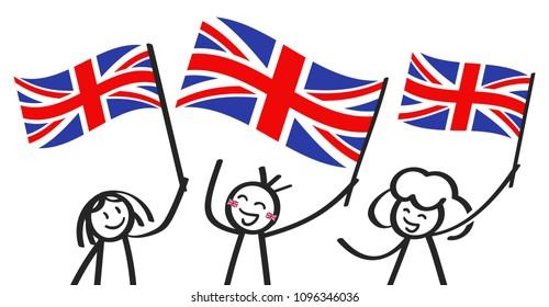 Gran Bretaña Imágenes, fotos y vectores de stock | Shutterstock