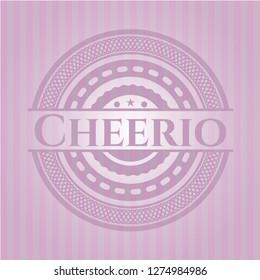 Cheerios Images Stock Photos Amp Vectors Shutterstock